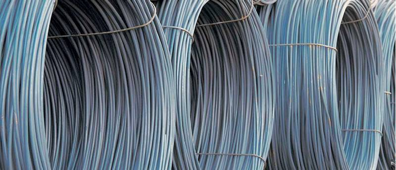 Galvanized Rebar Low Price For Corrosion Resistance