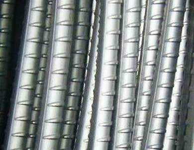 How to Handle and Store Your Rebars